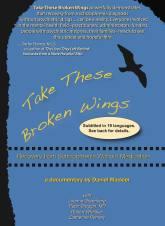 new-broken-wings_image_larger